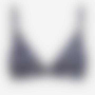 Bikini Top Aby Floral
