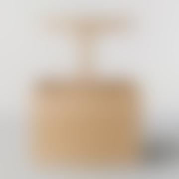 Storage Tool box No.5 - Kitchen Office or Living Room Storage Box