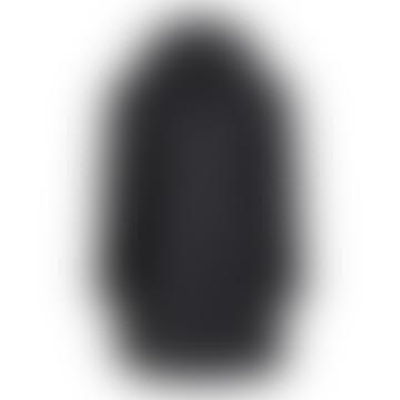 Black A Line Jacket 1834