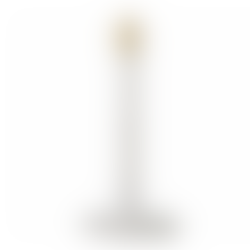 Emira Küchenpapierhalter Marmor 32cm