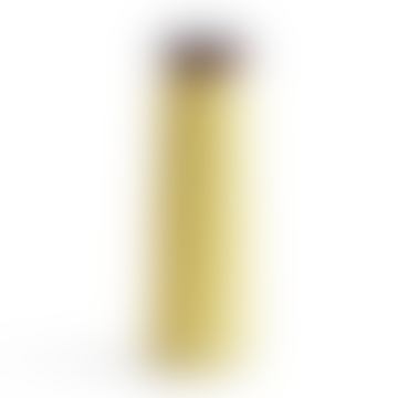 0.35L Sowden Bottle
