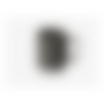 85 x 106cm Black Mug