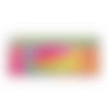 Chroma Blends Peinture aquarelle néon