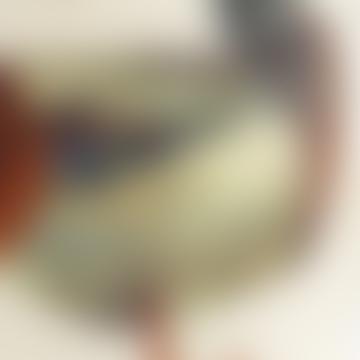 Mallard Duck 1/2 Pint Mug