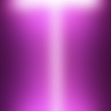 Neon Letter I Lighting
