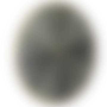 Austernuhr Ø65