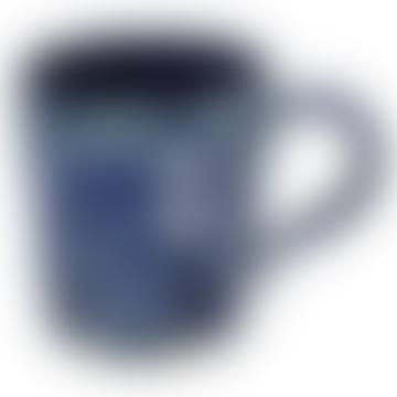 Lisboa Tile Mug