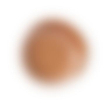 Ensemble de 2 bols Curry Hills en céramique des années 70