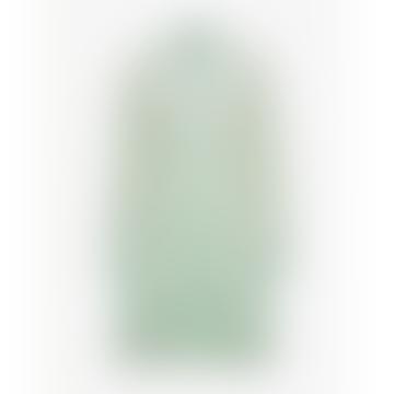 Florentina Dress Mint