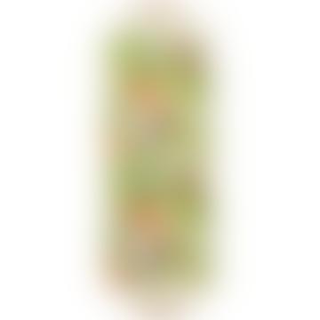 Toucan Drinks Tray