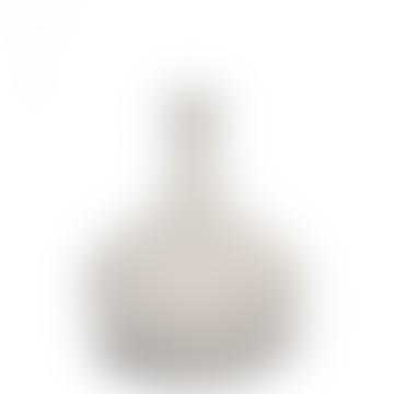 Small Athen Lindform Vase