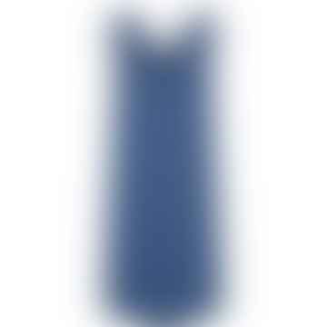 Nucamera Dress