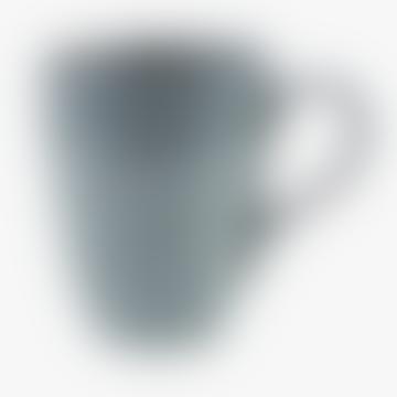 Mug W Handle