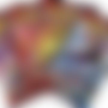 Tcg Sword Shield Battle Styles Foil Booster Pack