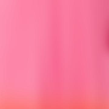 Pink Tie Dye Mimi Dress