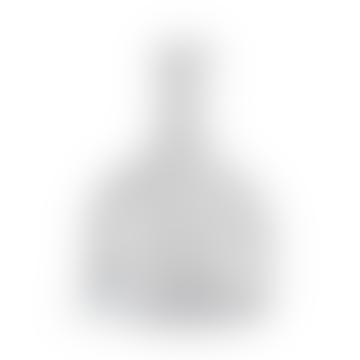 Glass Carafe 1700 ML Clear