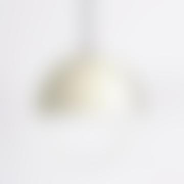 "Pendant Lamp ""Percent"""
