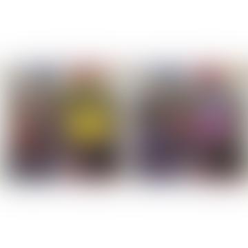 Tcg Sword Shield Triple Booster Blister Pack