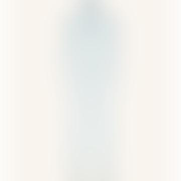 Light Blue Etoile Marvin Jumpsuit