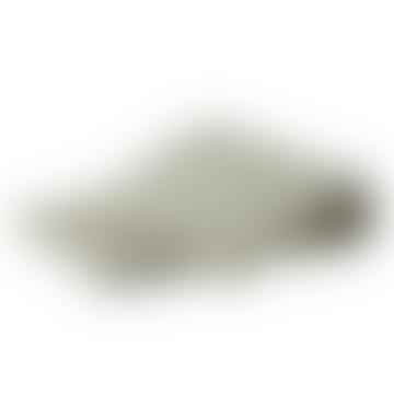 Mirra Plain Linen Mattresses 55 X 150 cm