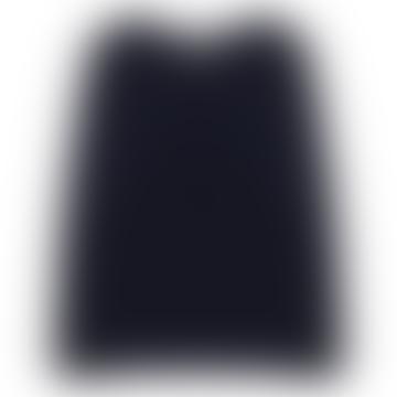 Cashmere pullover, V-neck, structured knit