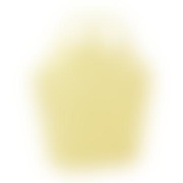 Atomic Tote - Yellow