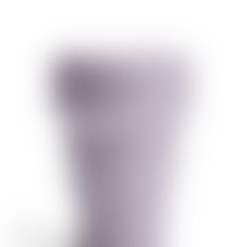 12 Oz Lilac Cup