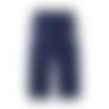 Foley Cargo Pants Navy L