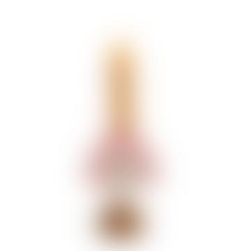 Conchita Candle Holder
