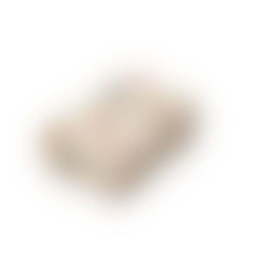Lewis Muslin Cloth 2-Pack Geometric Foggy Mix