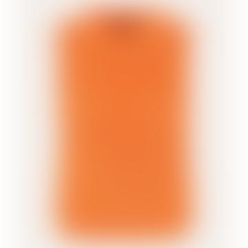 Annemarie Vest Orange
