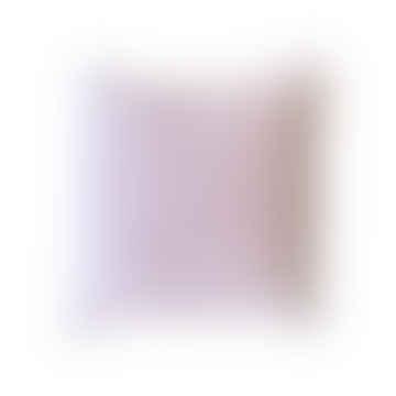 Small Pink Sidney Cushion