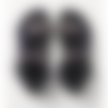 Velcro Baedia Sandals