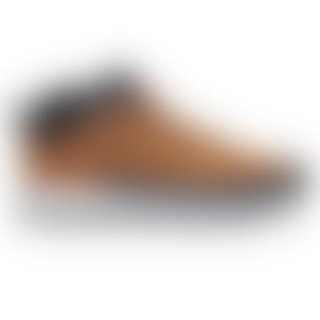 Sprint Trekker Super Ox Boot Wheat