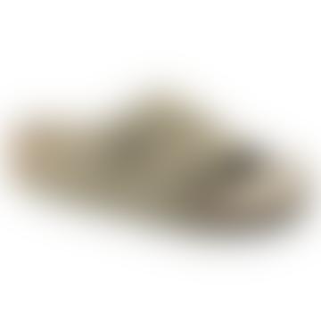 Khaki Zurich Sfb Vl Faded Sandals