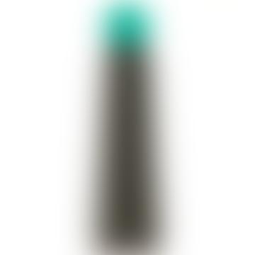 Skittle Jumbo Bottle 7165