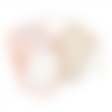 Reusable Make Up Removers Sandalwood Terracotta