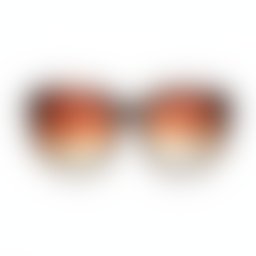 Siena Grey Sunglasses