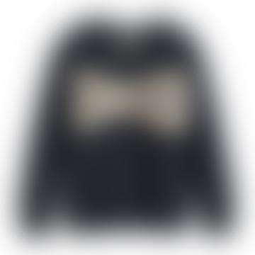 Binch Sweatshirt