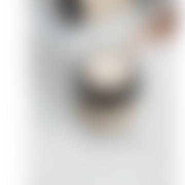 Lumore Rosemary Frankincense Clary Sage Body Scrub