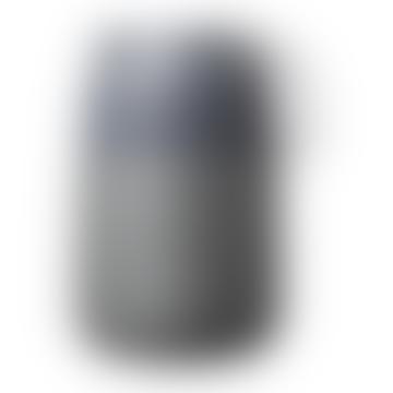 Foodie Dark Grey 500 Ml