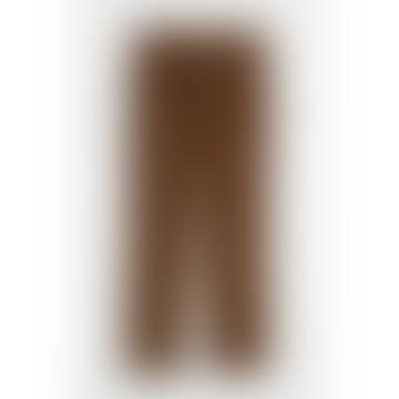 Pantalon Velours - Lynch Cord - Nuts
