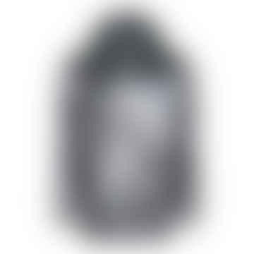 Holographic Jacket 1801
