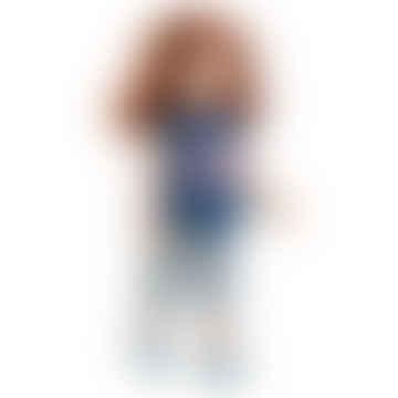 32cm Inma Doll