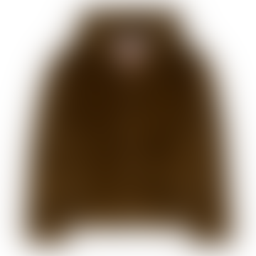 Chewat Hoodie Full Zip Fur