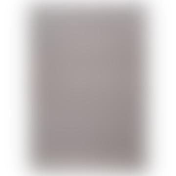 Feike Carpet 160 X 230 Grey