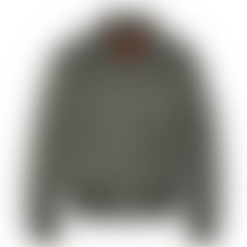 CWU Bomber Jacket Khaki