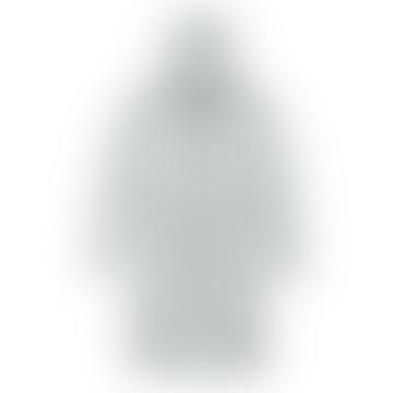 2190 Max Padded Jacket White Unisex