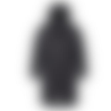 2190 Max Padded Jacket Black Unisex