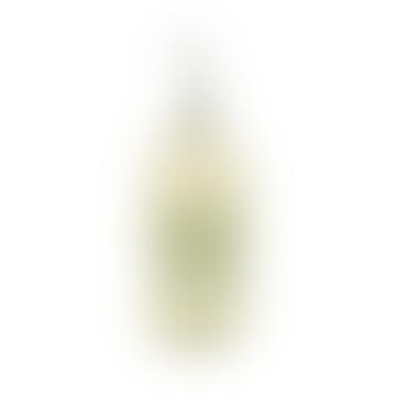 Savon Liquid Marseille - 495ml - Sweet Almond